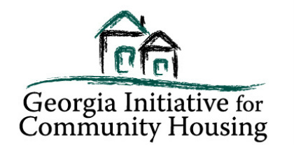 Image result for georgia initiative for Community Housing